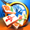 App Icon for Mahjong Secrets App in United States IOS App Store
