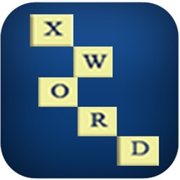 XWord-Free Word Puzzle Game