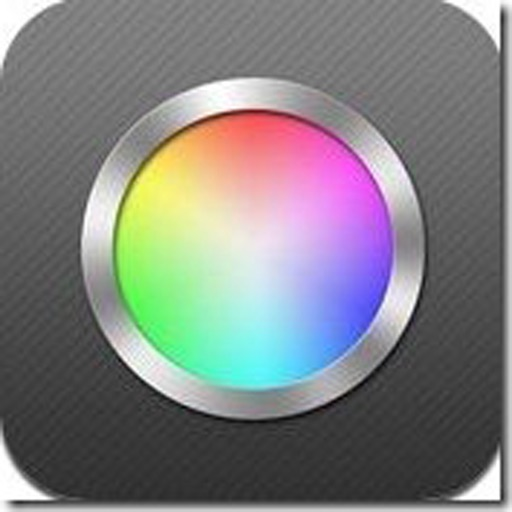 S Camera Pro - One Touch On Screen To Record & More