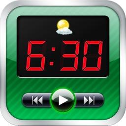 Alarm Clock Wake II Free