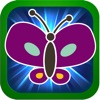Butterfly Bonanza - Free Addicting Puzzle Popping Game!