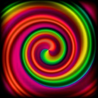 Codes for SpinArt Free Hack