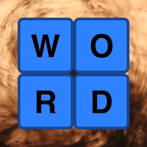 Word Blend