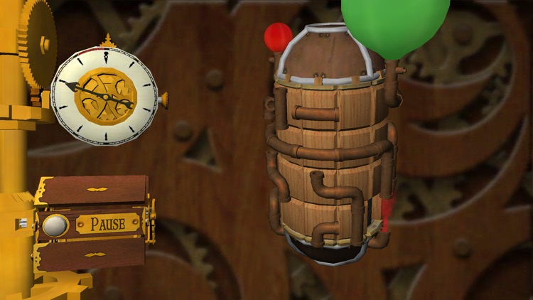 Cogs HD Lite screenshot-4