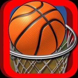 Basketball Mayhem