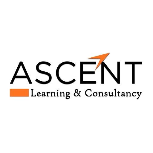 Ascent 1.0