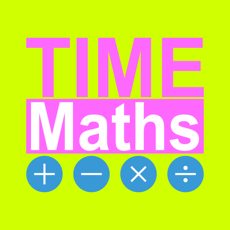 Activities of Time Maths