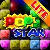 PopStar! Lite - iPhoneアプリ