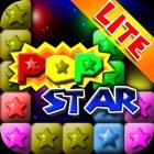 PopStar! 消灭星星Lite icon