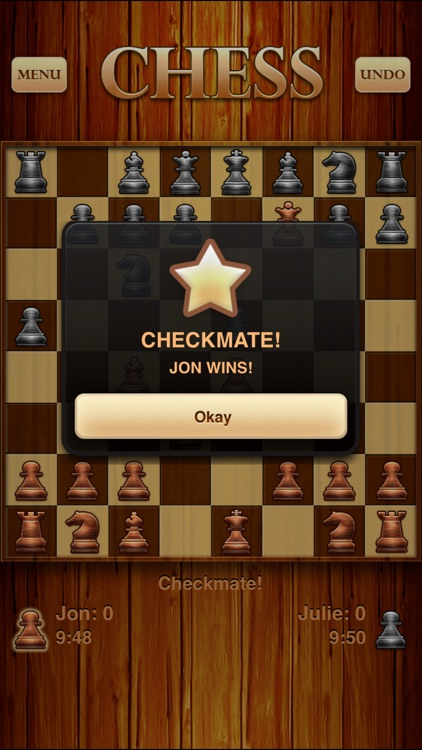 Chess Free screenshot-0