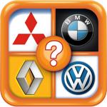 Guess Auto - de nombreuses marques de voitures dans la même application pour pc