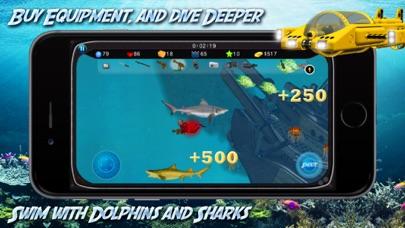 Shark Adventure-2