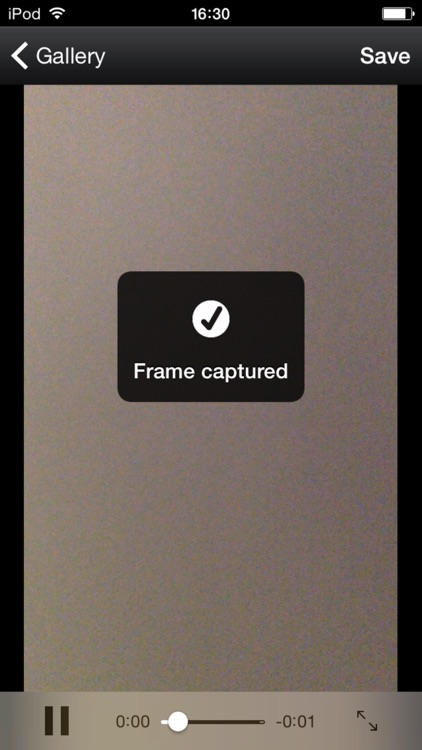 Video To Photo Converter screenshot-3