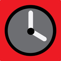 Spritz Read - Speed Reader for iOS