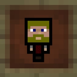 SkinCrafter for Minecraft