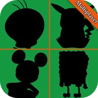 Codes for Cartoon Shadow | Multiplayer Quiz Hack