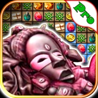 Codes for Egypt Quest Pro - Jewel Quest in Egypt - Great match three game Hack