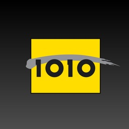 1O1O HD