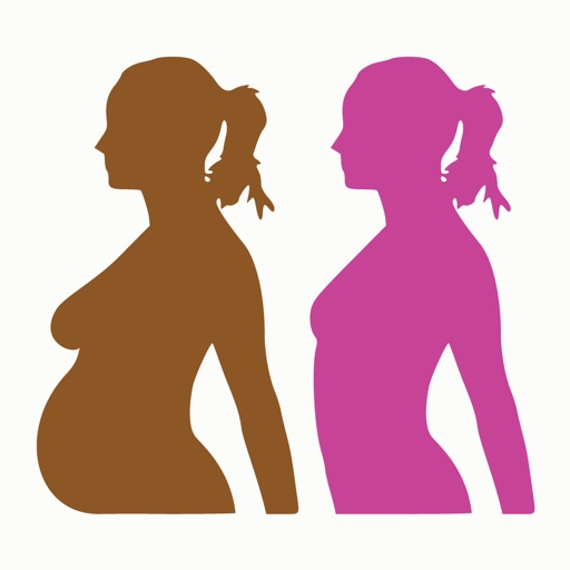 Get Pregnant Guide - Learn How To Cure Infertility Naturally