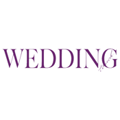 Wedding Touch app review