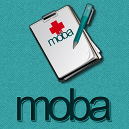 MOBA App