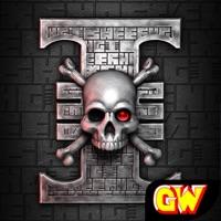 Codes for Warhammer 40,000: Deathwatch - Tyranid Invasion Hack