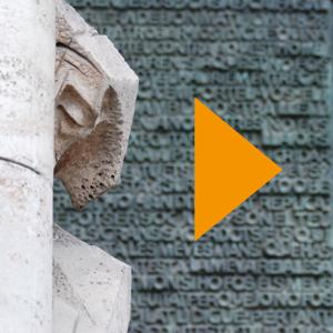 Sagrada Familia - Barcelona app