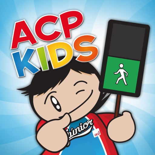 ACP Kids