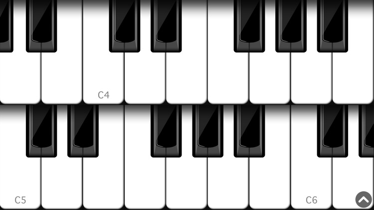 Band4U - Free - Piano Drums Guitar - All in one