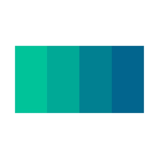 Palette - Colors From Any Image