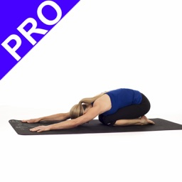 Yoga for Weight Loss Pro