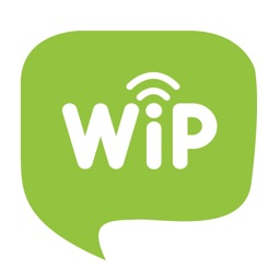 WiP PVR - Puerto Vallarta & Riviera Nayarit Guide