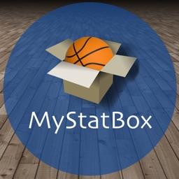 MyStatBox