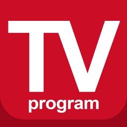 ► TV program Norge: Norsk TV-kanaler Program (NO) - Edition 2014