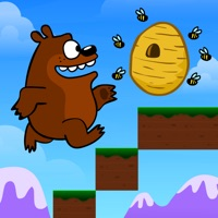 Codes for Bears on Stairs Hack