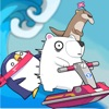 Cool Surfers :Finding Marine Subway 2 - iPhoneアプリ