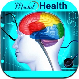 Encyclopedia of Mental Health