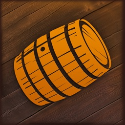 Kentucky Bourbon Trail® App