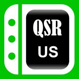 QSR Booklet