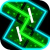 Laser Puzzle - Great Logic Game for Your Brain!