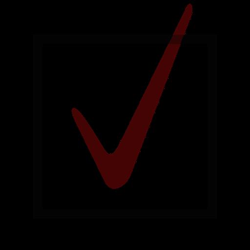 Toolbar Tasks - Lists in the Menu Bar