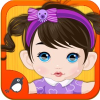 Codes for Amazing Baby Dress Up Hack