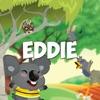 Educating Eddie - add & subtract exercises for primary school children - iPhoneアプリ