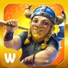 Farm Frenzy: Viking Heroes HD