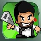 Zombie Wedding USA icon