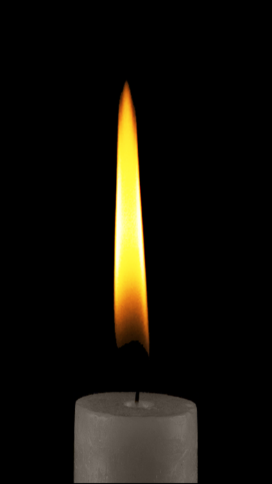 download Kindle Candle apps 1