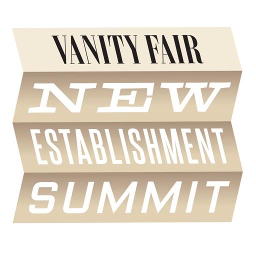 VF Summit