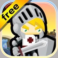 Codes for Kingdom Knights - Brave Warrior Run Hack