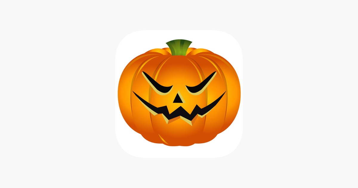 Juegos de Halloween en App Store