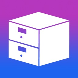 File Aid